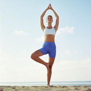 les-bienfaits-physiques-du-massage-bien-être